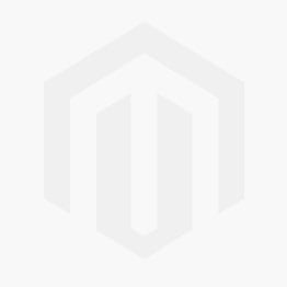 Premium Blended Closures