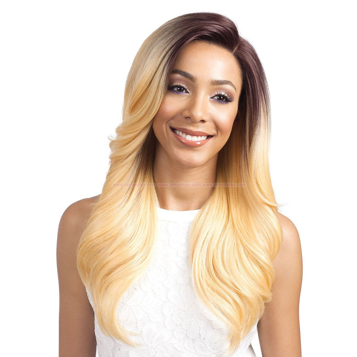 Bobbi Boss Lace Front Wig Mlf167 Tt8yew Lace Front Wigs Lace