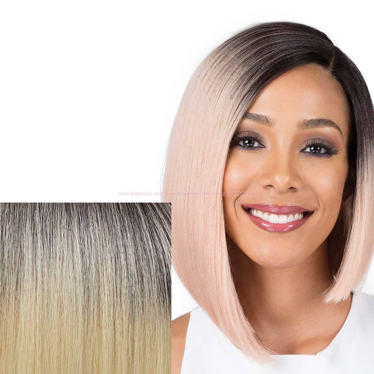 Bobbi Boss Lace Front Wig Nadine Mlf201 Tt423 Lace Front Wigs