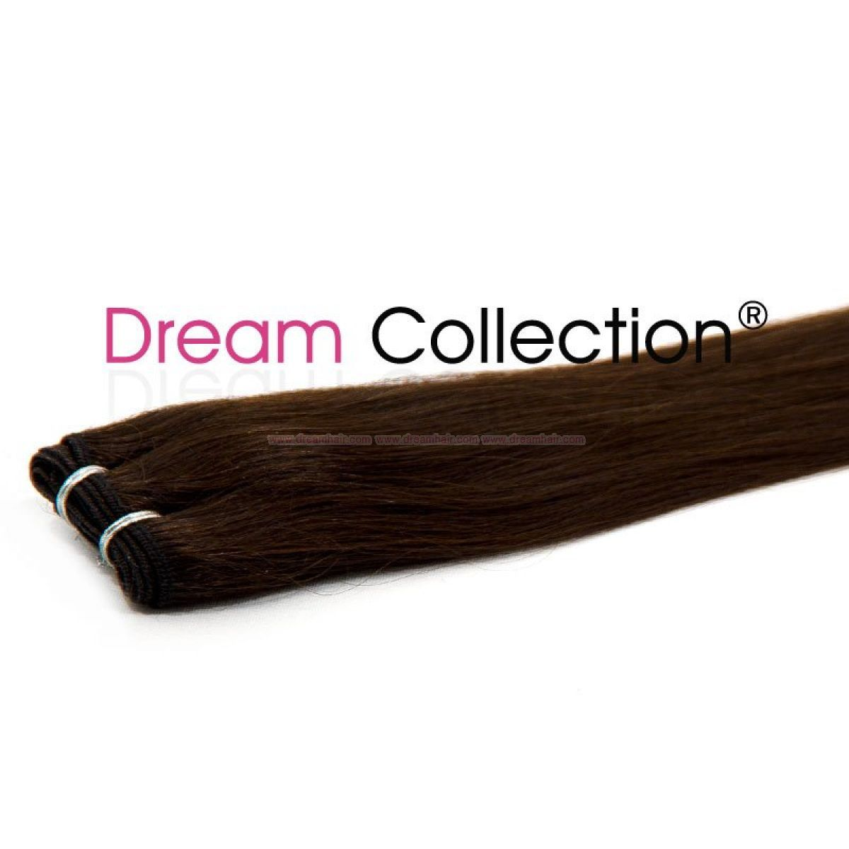 hårträns 60 cm