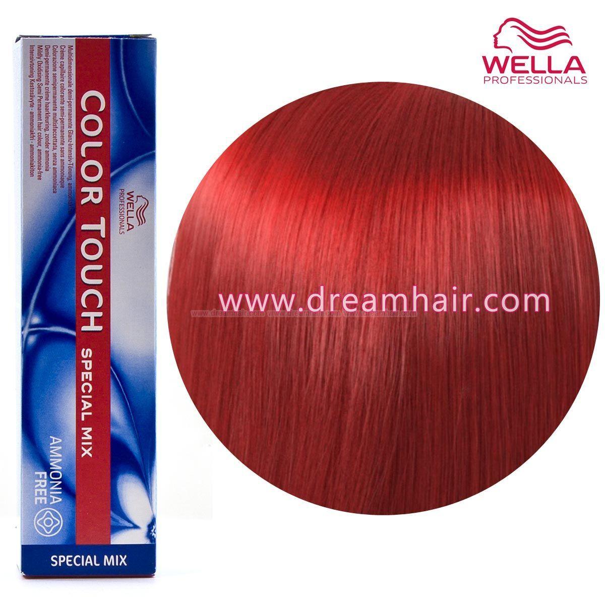 41cd7778e63129 Tag Wella Colour Touch Värikartta — waldon.protese-de-silicone.info