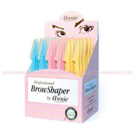 Browshaper Display 36ct