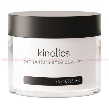 Kinetics Pro Performance Acrylic Powder Absolute Pink 168g