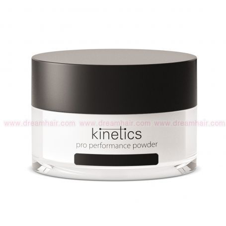 Kinetics Pro Performance Acrylic Powder Crystalline 42g
