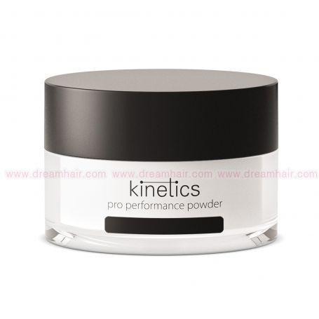Kinetics Pro Performance Acrylic Powder Dynamite White 42g