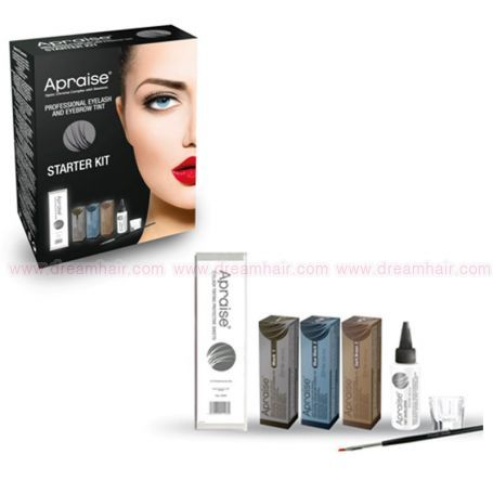 Apraise Small Kit for Salons