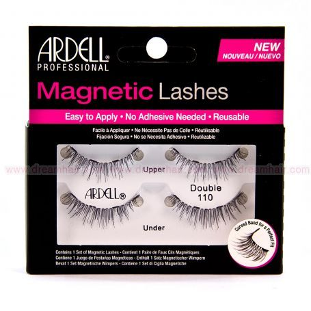 Ardell Magnetic Lashes Dou Wispies
