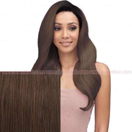 Bobbi Boss Lace Front Wig MLF331 Aaliyah 4#