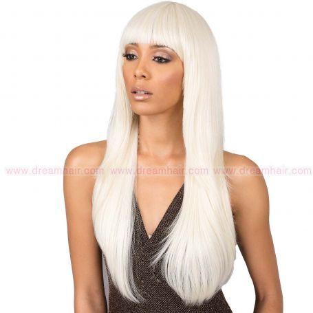 Bobbi Boss Wig M705 Skylar 613A