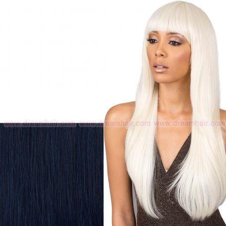 Bobbi Boss Wig M705 BLBK