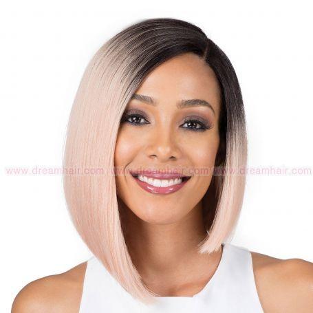 Bobbi Boss Lace Front Wig Nadine MLF201 TT4/2724