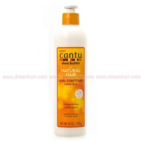 Cantu SB Natural Hair Curl Stretcher 283g