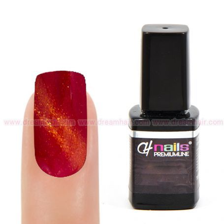 Premiumline Cat Eye Gel Polish 1440