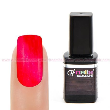 Premiumline Cat Eye Gel Polish 1470