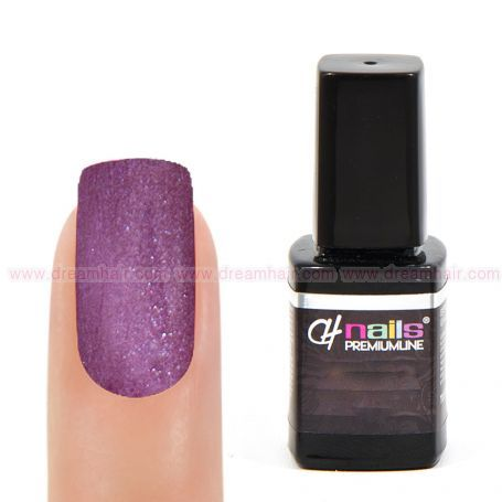 Premiumline Cat Eye Gel Polish 1540