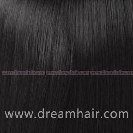 Hair Color Sample 1#