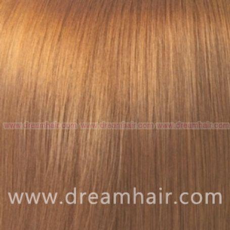 Hair Color Sample 16#