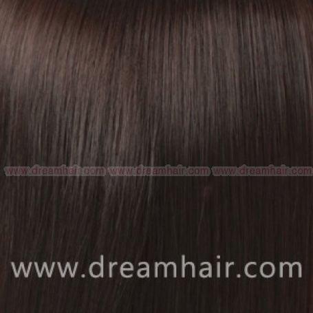 Hair Color Sample 2#