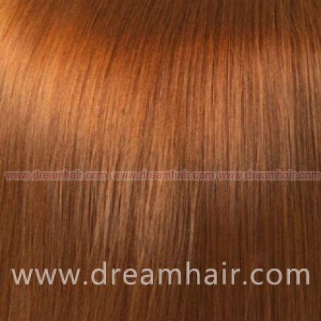 Hair Color Sample 30#