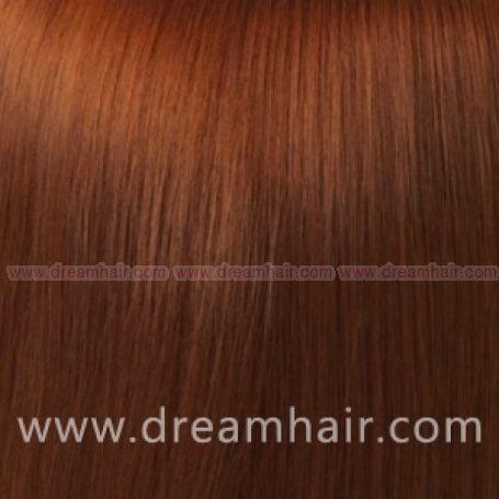 Hair Color Sample 33#
