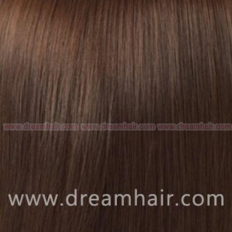 Hair Color Sample 4#