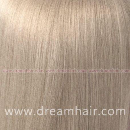 Hair Color Sample 60#