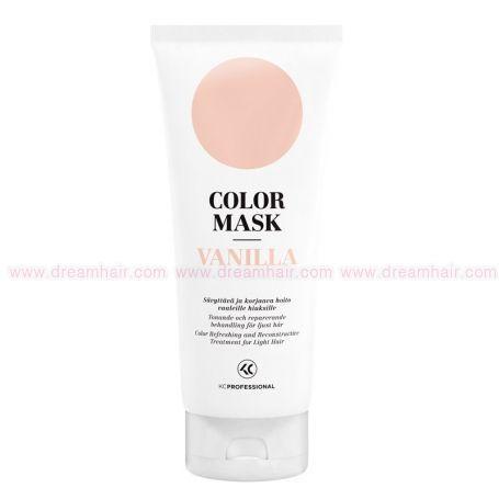 Color Mask Color Conditioner Vanilla 200ml