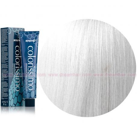 Colorissimo Blonde Booster BB / 0.00