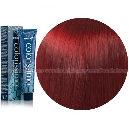 Colorissimo Color Intensifier RED