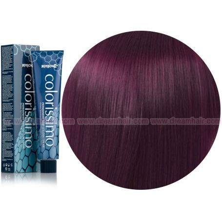 Colorissimo Color Intensifier VIOLET
