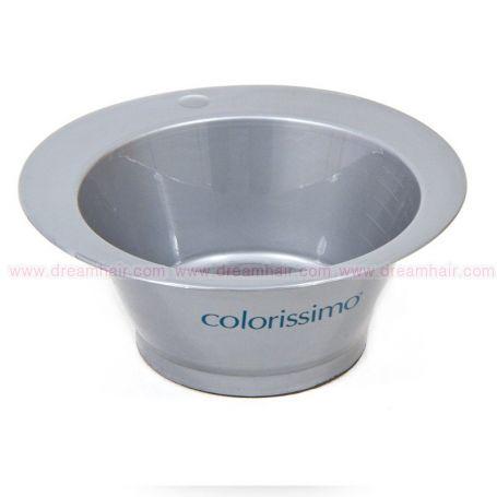 Colorissimo Mixing Bowl
