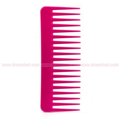 Curly Girl Volume Comb