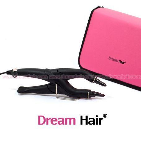 DreamHair Pidennyskolvi 1