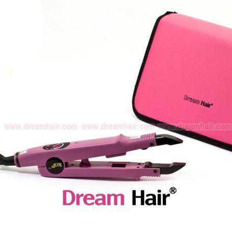 DreamHair Pidennyskolvi 6