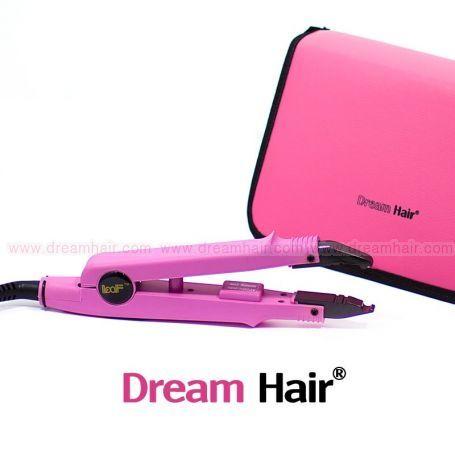 DreamHair Pidennyskolvi 8