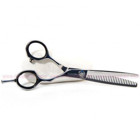 "DreamHair Pro Thinning Scissors YLO-301 6.0"""