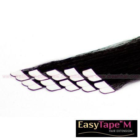EasyTape® M Tape In Extension 30cm 1#