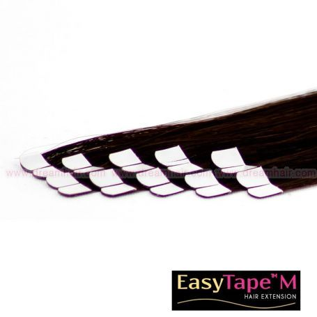 EasyTape® M Tape In Extension 50cm 1B#