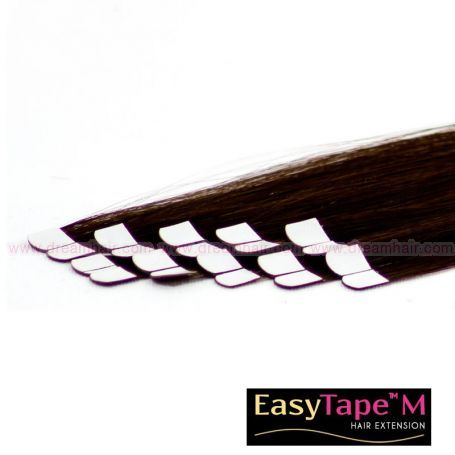 EasyTape® M Tape In Extension 50cm 2#