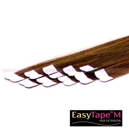 EasyTape® M Tape In Extension 50cm 6#