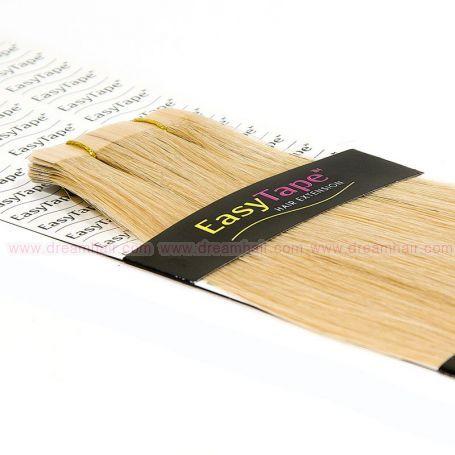 EasyTape® European Tape-In Extension 60cm 24#