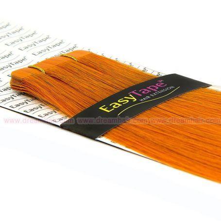 EasyTape® European Tape-In Extension 40cm 8CC#