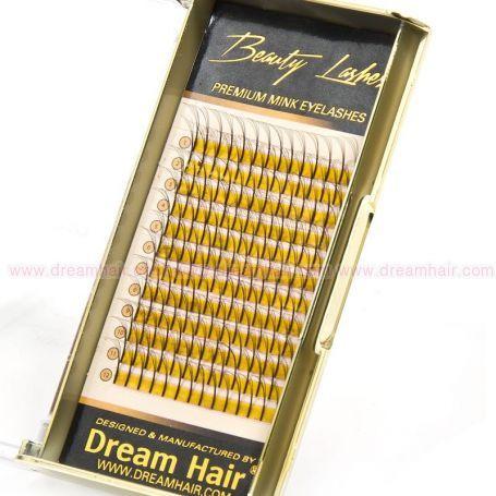 Premium 5D Ripsitupsut C-Curl 0.07T 14mm
