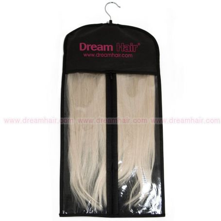 Hair Extensions Carrier