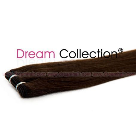 Hair Weft 40cm/180cm/110g 1B#