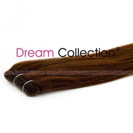 Hair Weft 60cm/160cm/115g 4#