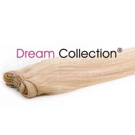 Hair Weft 50cm/160cm/110g 60#