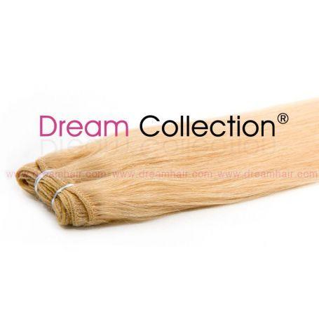 Hair Weft 60cm/160cm/115g 613#