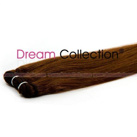 Hair Weft 40cm/180cm/110g 6#