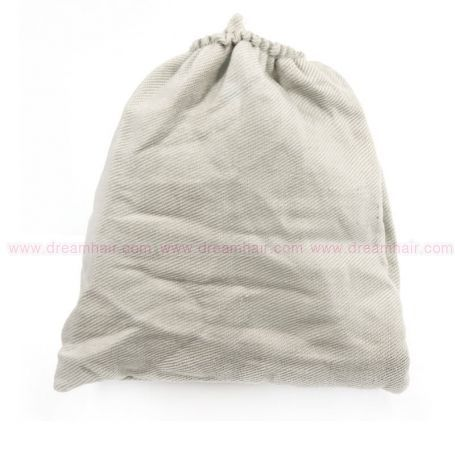Washable Dust Bag